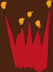 bienenlustwelt-logo-2